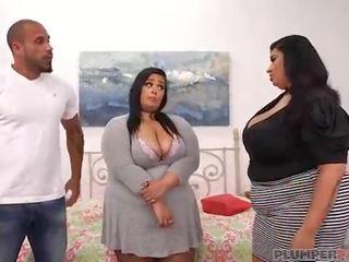 eben bbw trojice porno latina dospívající kočička obrázky
