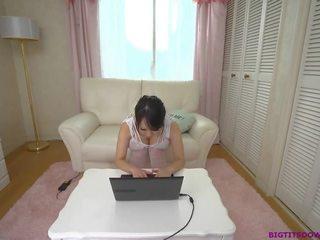 xxx heta videor titta på online