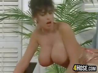 učiteľ zneužívané porno
