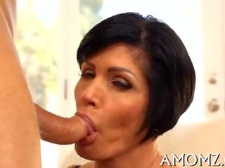 latino gay porno videá
