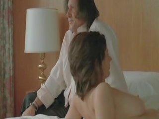 need vollbusige Mädchen Nacktfotos prefer men with