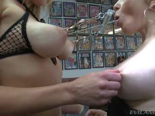 otroctva sýkorka porno
